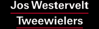Jos Westervelt