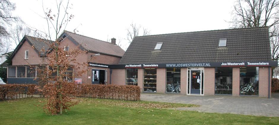(c) Joswestervelt.nl
